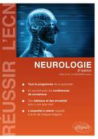 NEUROLOGIE - 3E EDITION