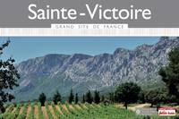 Sainte-Victoire Grand Site de France 2015 Petit Futé