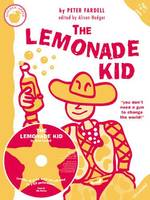 The Lemonade Kid