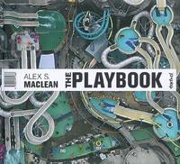 THE PLAYBOOK - ALEX MACLEAN