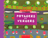 Potagers et vergers