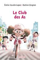 Le club des As