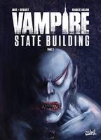 2, Vampire State building T02