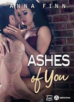 Ashes of You - Teaser
