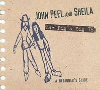 And Sheila-Pig'S Big 78
