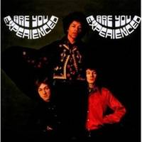 CD / ARE YOU EXPERIENCED / HENDRIX, JIMI