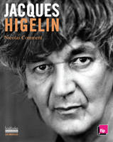 Jacques Higelin (TP)