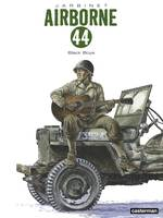 Airborne 44 (Tome 9)  - Black boys
