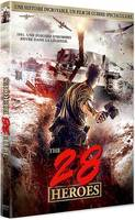dvd / THE 28 HEROES
