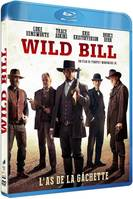 BLRA / Wild Bill / Luke Hemsworth  Trac