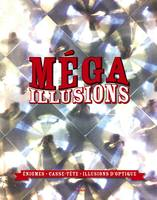 mega illusions