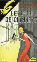 Le Secret de Chimneys - fac simile, e secret de Chimneys