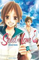 Seed of Love T02