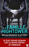 La famille Hightower