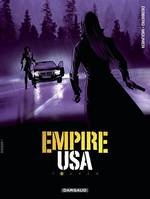 2, EMPIRE USA - T02 - EMPIRE USA 2