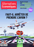 Alternatives Economiques, n  391, Juin 2019