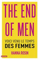 The End of Men, Voici venu le temps des femmes