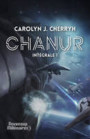CHANUR - INTEGRALE, 1