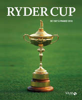 Ryder Cup 1927-2018