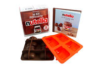Mini Cookin'Box Nutella