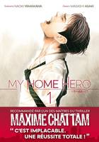 1, My Home Hero - tome 1