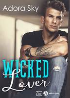 Wicked Lover - Teaser