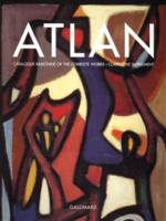 Atlan, Corrective supplement of the catalogue raisonné of the complete works