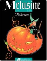 Melusine (english version) - Tome 1 - Hocus Pocus