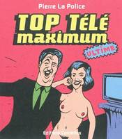 TOP TELE MAXIMUM