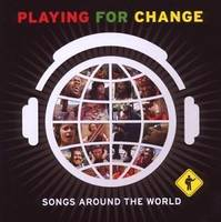 SONGS AROUND THE WORLD * PLAYI