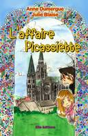 L'AFFAIRE PICASSIETTE