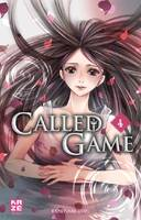 Called Game T04
