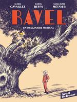 Ravel / un imaginaire musical