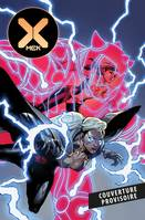 Dawn of X Vol. 05 (Edition collector)