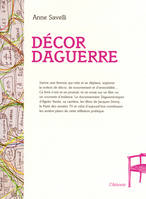 DECOR DAGUERRE