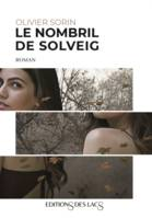 Le nombril de Solveig
