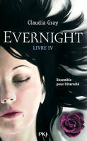 4. Evernight : Afterlife, Afterlife