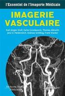 Imagerie vasculaire