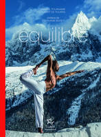 Equilibre - Yoga & montagne