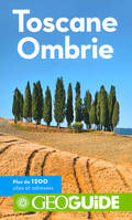 Toscane - Ombrie