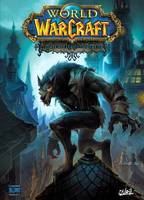 13, World of Warcraft T13 La malédiction des Worgens