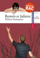 C&Cie - Shakespeare (William), Roméo et Juliette, 1597