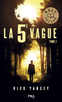 La 5E Vague - Tome 01