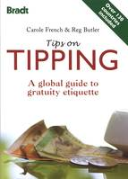 TIPS ON TIPPING