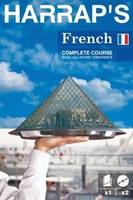 French complete course / goal, all-round confidence