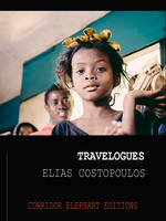 Travelogues, Cuba, Iceland, Madagascar, Tanzania
