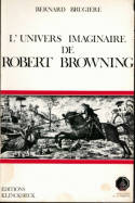 L'Univers imaginaire de Robert Browning