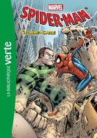 4, Spider-Man 04 - L'Homme-Sable