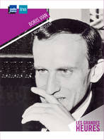 Boris Vian, L' incandescent