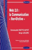 Web 2.0, la communication